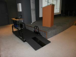 plate forme l vatrice plate forme pmr elevateur pmr location plate forme pmr plate forme mobile. Black Bedroom Furniture Sets. Home Design Ideas